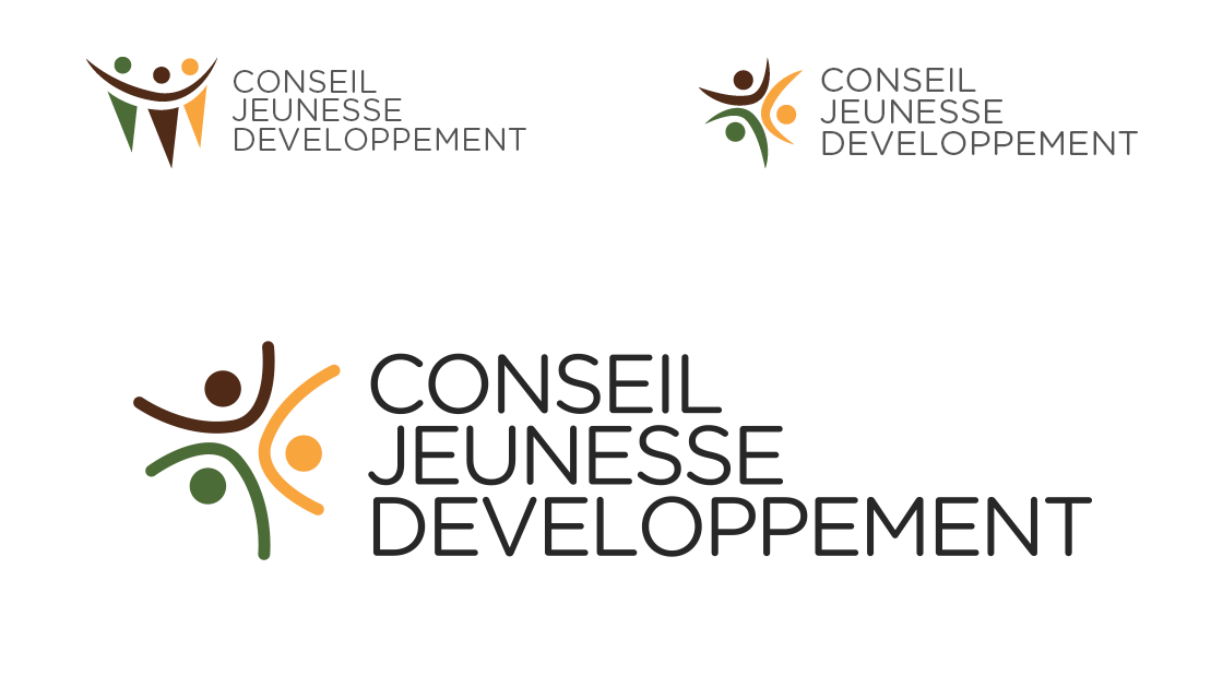 cjd_logo
